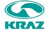 Технические характеристики грузовиков КрАЗ