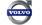 Новости про Volvo