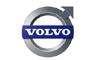 Технические характеристики грузовиков Volvo