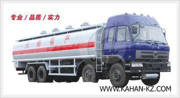 Автомобиль Dong Feng  NISSAN DIESELDND1240Y (PWZ/SWZ/UWZ) Колесная формула 6x4 Техническая характеристика