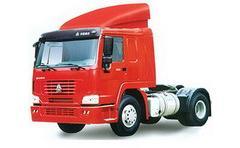 Автомобиль HOWO ZZ4187V3511 Колесная формула 4x2 Техническая характеристика