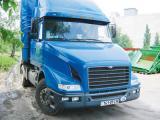 Автомобиль Владимир КВ-401  Техническая характеристика, габаритные размеры, отзывы о машине