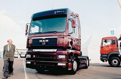 http://interdalnoboy.com/images_1/87_cargo_man_d1b.jpg