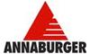 Прицепы ANNABURGER