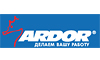 Прицепы Ardor