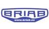 Прицепы Briab