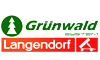 Прицепы Grunwald