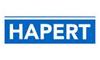 Прицепы Hapert