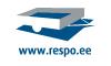 Прицепы Respo
