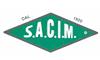 Прицепы Sacim