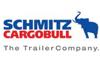 Прицепы Schmitz