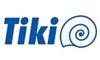 Прицепы Tiki Treiler