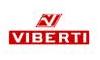 Прицепы Viberti