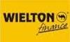 Прицепы Wielton