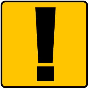 Неопытных водителей отметят спецзнаками
