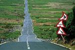 Президент подписал закон об ужесточении наказания для нетрезвых водителей