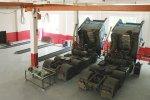 МАЗ предоставляет техническую поддержку высокого уровня
