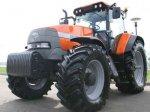КамАЗ уверенно осваивает сельскохозяйственный рынок