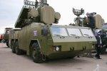 Минский завод колесных тягачей создал новое автомобильное шасси