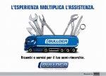 Iveco Bullder: новый бренд для нового бизнеса