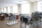 Учебным центром «АвтоКрАЗа» заинтересовались горняки