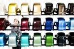 Volvo: Грузовики, ярко заявляющие о себе