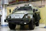 «КАМАЗ»: всё для государства и его безопасности