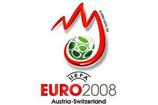 �������� Scania ��� EURO-2008