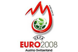 Автобусы Scania для EURO-2008