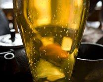 Гаи разрешило выпить пива за рулем