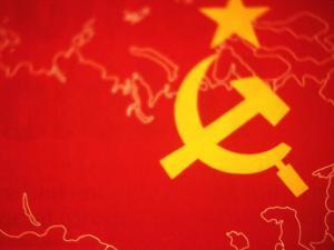Литовский автолюбитель дорого заплатит за ностальгию по СССР