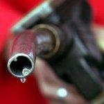 В Москве выявлен подпольный цех по изготовлению бензина