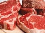 ФТС расширила перечень пунктов пропуска, осуществляющих декларирование мяса
