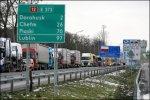 Российских водителей лишат прав на международном уровне