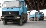 «УРАЛ» - новый партнер «Омега-Автопоставка»