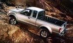 Nissan будет продавать в России грузовики