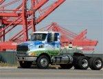 Sterling Trucks ��������� �� ���