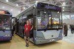 «Группа ГАЗ» начала серийное производство КАвЗ-4239