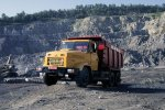 Холдинговая Компания «АвтоКрАЗ» развивает сотрудничество с отечественными Г ...
