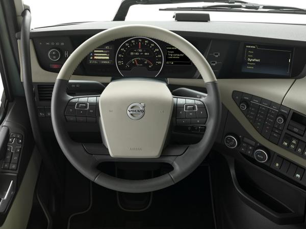 ������ Volvo ������ ����