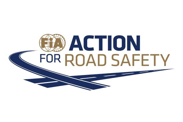 Iveco и New Holland Agriculture поддержали программу «За безопасность на дорогах»