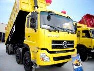 Volvo станет крупнейшим в мире производителем тяжелых грузовиков после слия ...