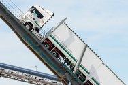 Scania осваивает рынок Австралии