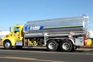Транспортировка нефтепродуктов
