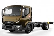 Renault: ��� ��������� ��� ���������