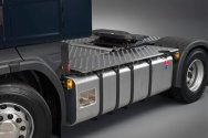 Scania 6 евро – создана чтобы побеждать