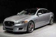Jaguar: полная перезагрузка