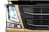 Инновационные технологии  в автомобильных лампах