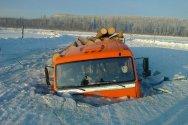 11 советов зимнего вождения, которые помогут спасти вам жизнь