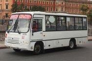 Использование ПАЗ 3204 с АКП Allison выгоднее на 30%